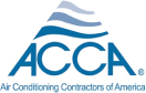 ACCA Icon | Cumming AmBient Heating and Cooling