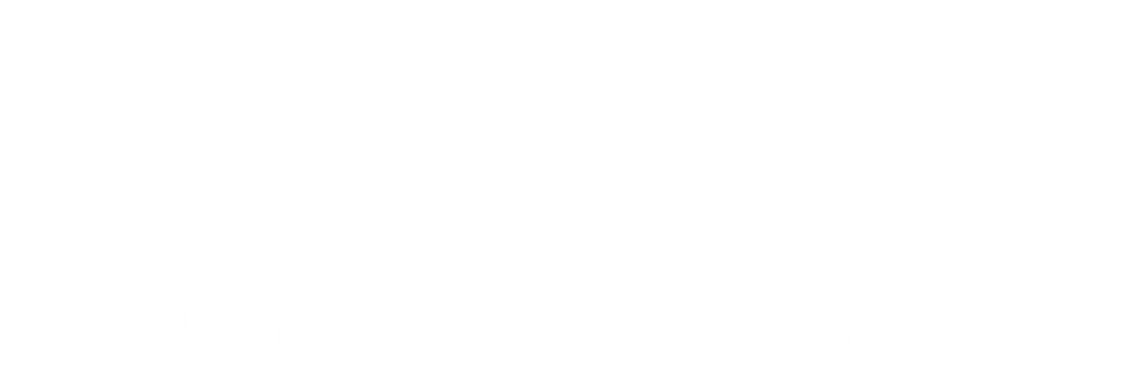 Company Logo | Cumming AmBient Heating and Cooling